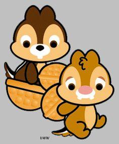 236x285 Bambi Clipart Cuties