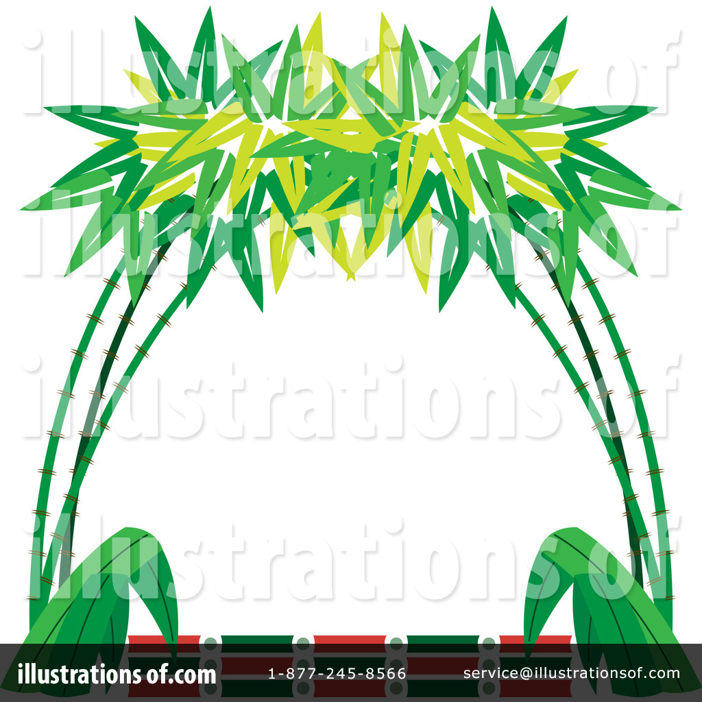 1024x1024 Bamboo Clipart