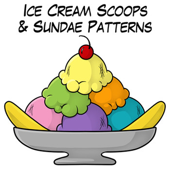 350x350 Banana Split Clipart Meme And Quote Inspirations
