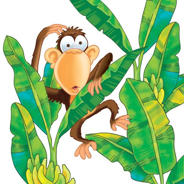 590x590 78 Best Clip Art My Style Monkeysapes And Gorillas Images