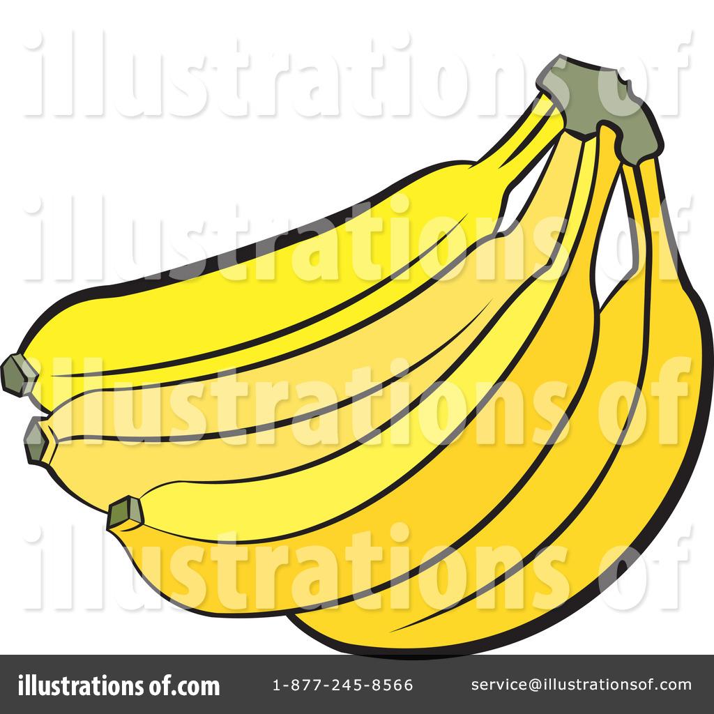 1024x1024 Clip Art Clip Art Banana
