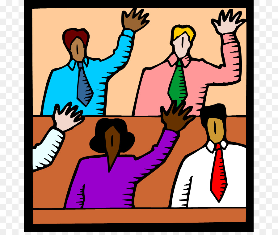 900x760 Meeting Committee Free Content Clip Art