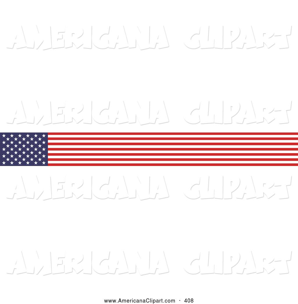 1024x1044 Clip Art Flag Banner Clip Art