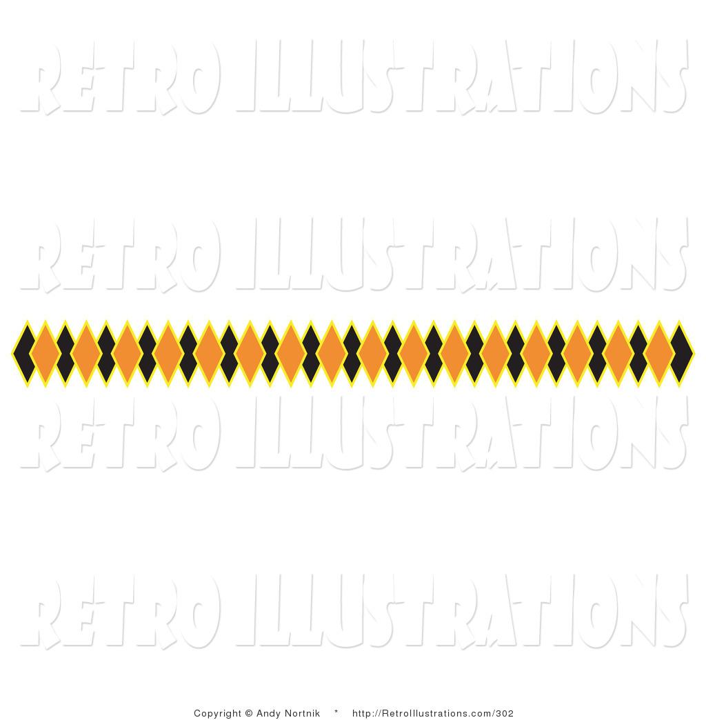 1024x1044 Clip Art Halloween Banner Clip Art