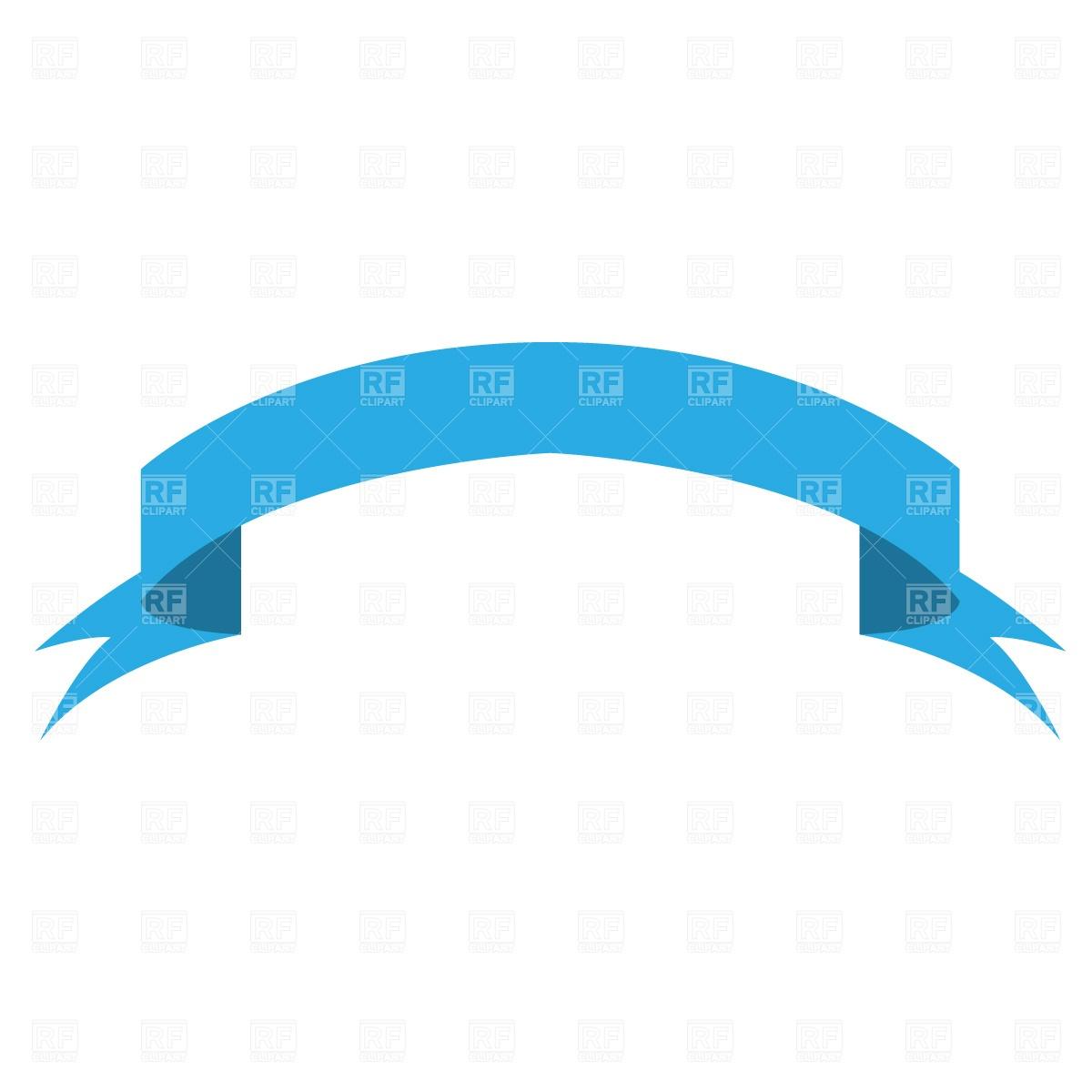 1200x1200 Banner (Ribbon) Free Download Vector Clip Art Image