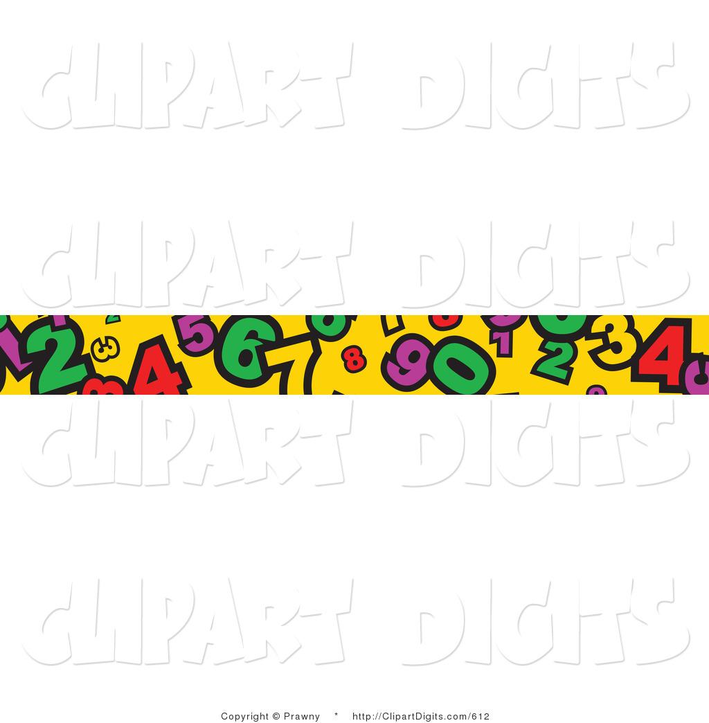 1024x1044 Banner Borders Clip Art 101 Clip Art
