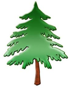 236x295 Banyan Tree Clipart Tall
