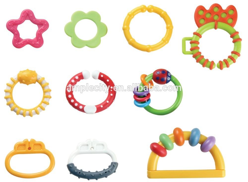 1000x737 Ring Clipart Plastic 3857039