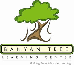 298x260 Collection Of Banyan Tree Drawing For Kids High Quality