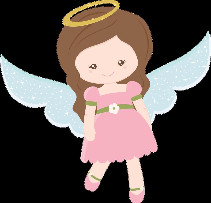 900x866 Bird Angels Clipart. Angel Angel, Clip Art