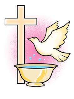236x316 Catholic Cross Baptism Clip Art Clipart Panda