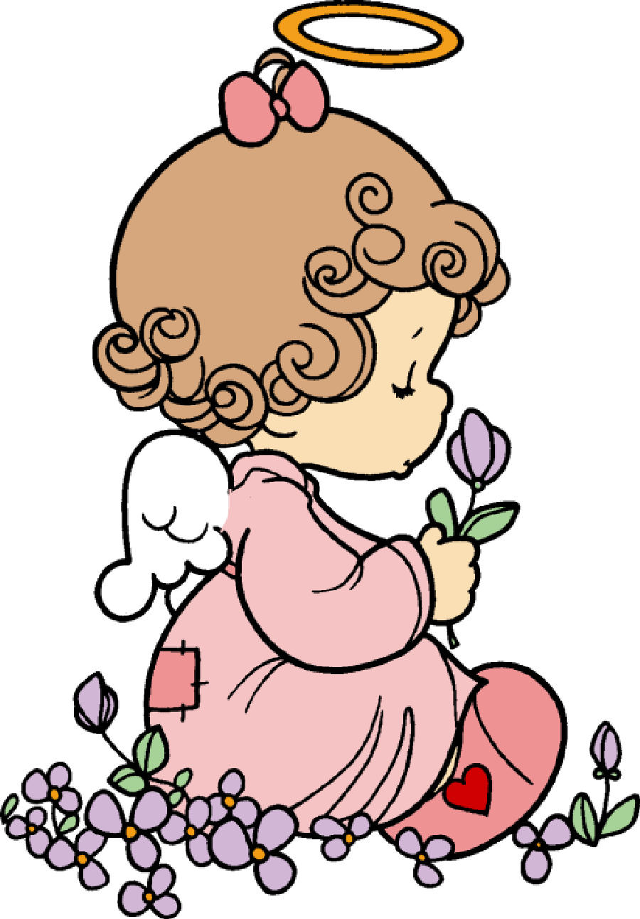 900x1291 Image Of Baptism Clipart