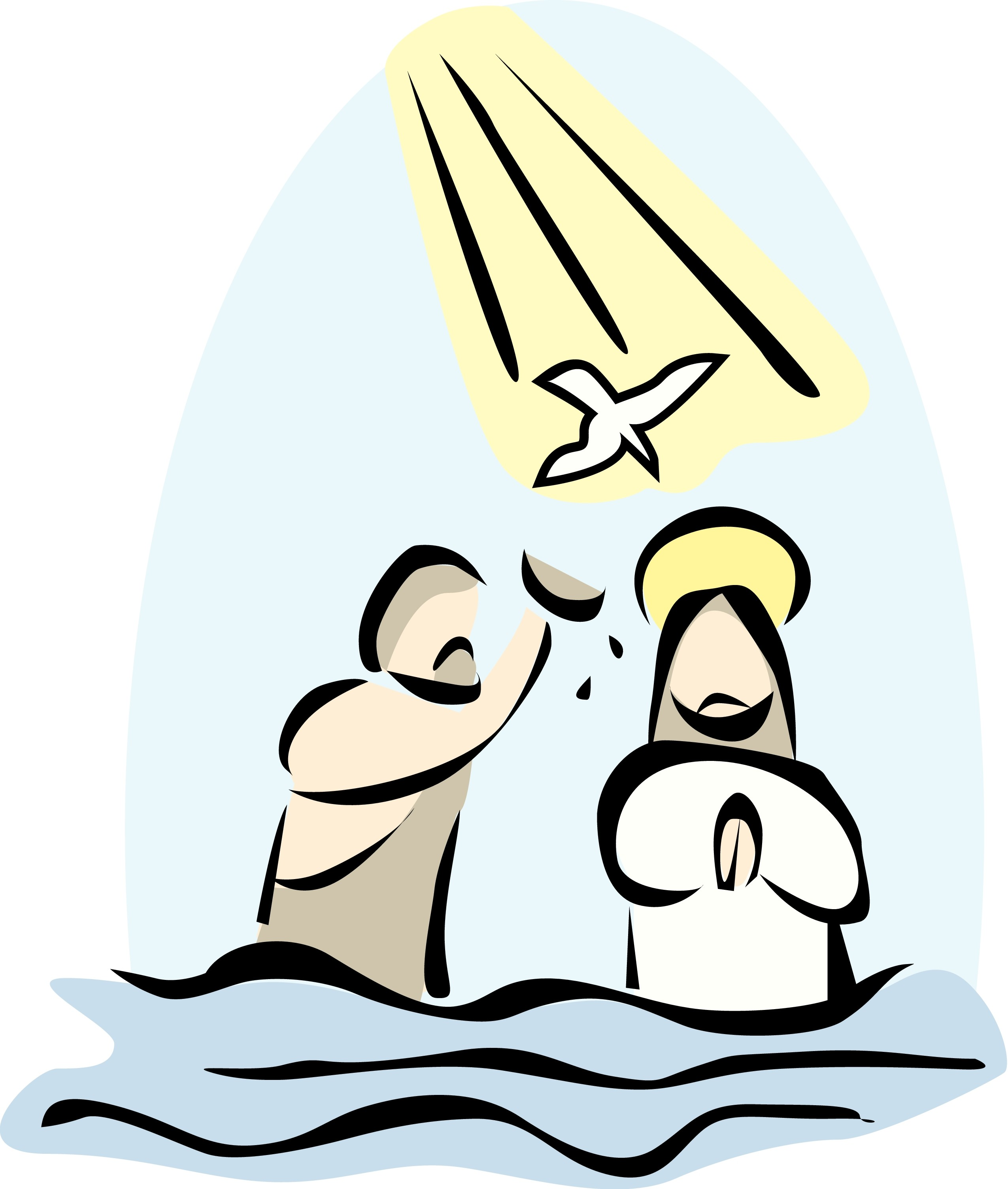 baptism clipart at getdrawings com free for personal use baptism rh getdrawings com baptism clip art free baptism clip art catholic