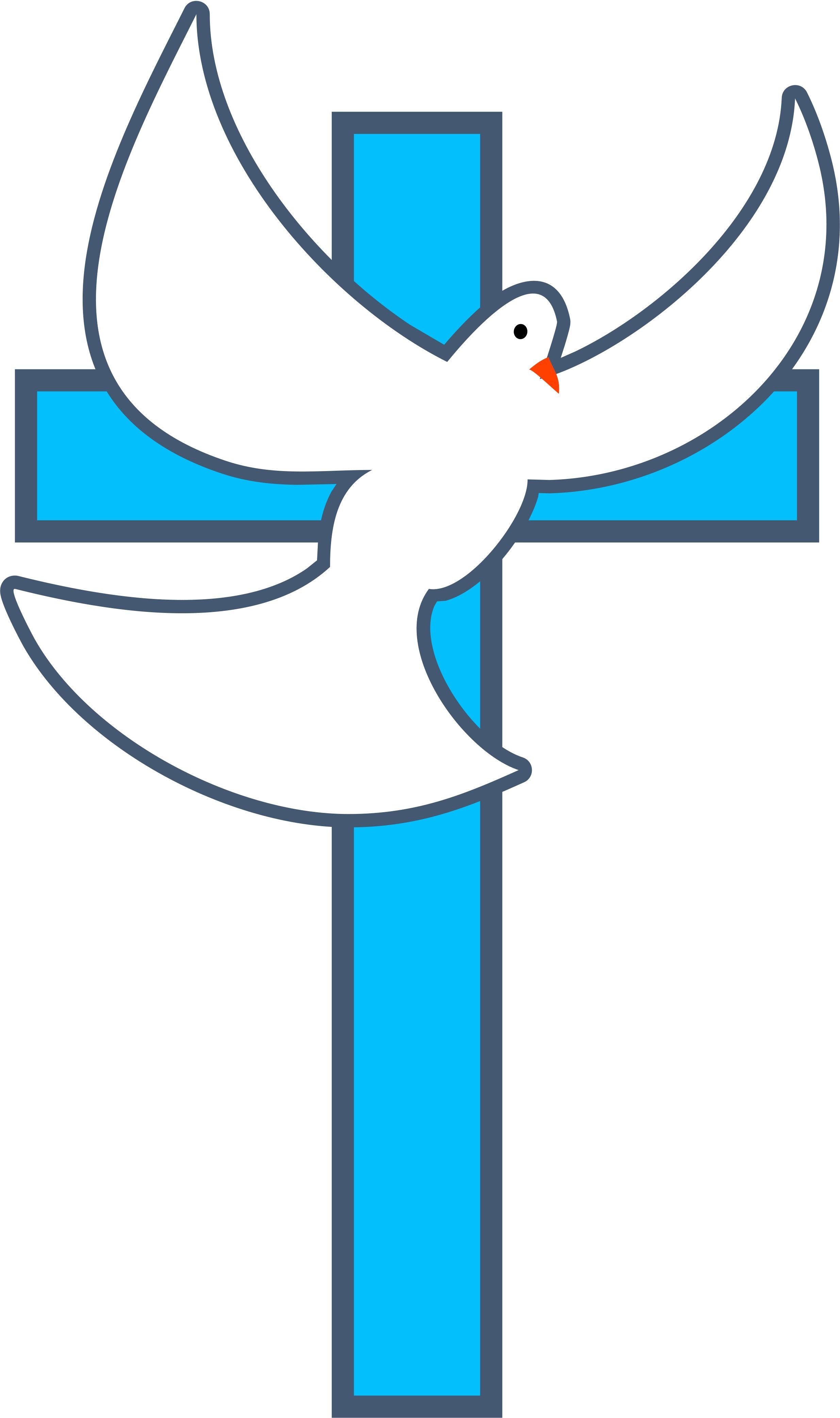 2469x4169 Images For Gt Adult Baptism Clipart Kartki Na