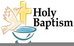 300x189 Infant Baptism Clipart Umc Free Images
