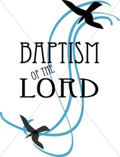 236x309 Use The Form Below To Delete This Blue Baptism Cross Clip Art