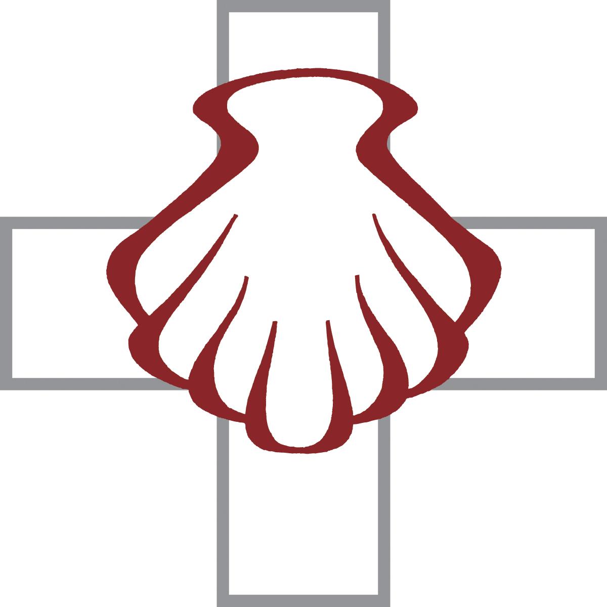 1200x1200 Free Clipart Baptism Lutheran Baptism Symbols Clipart 1