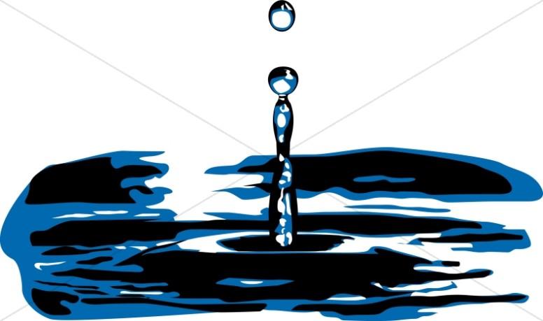 776x459 Baptism Clipart, Baptism Images, Baptism Wordart