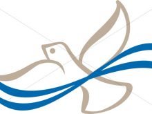 220x165 Baptism Dove Clipart Baptism Dove Clip Art Clipart Panda Free