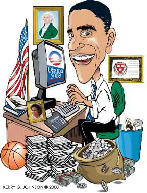 288x378 Barack Obama Images Barack Obama