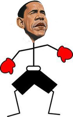 250x401 Obama Clip Art. Elegant Obama Birthday Party Promises Star Power