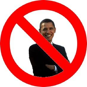 293x293 President Barack Obama Would Destroy Barbados Offshore Banking