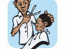 220x165 Barber Clipart Black Barber Shop Art Barber Shop Clippers Clip Art