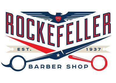 400x285 77 Best The Barber Images On Barber Shop, Barber Salon