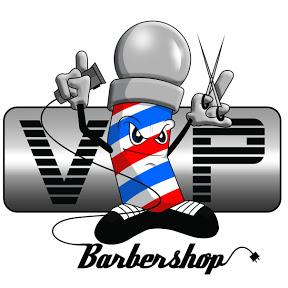 288x288 Vip Barber Shop Barber