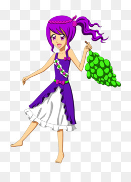 260x360 Free Download Fairy Barbie Costume Design Clip Art