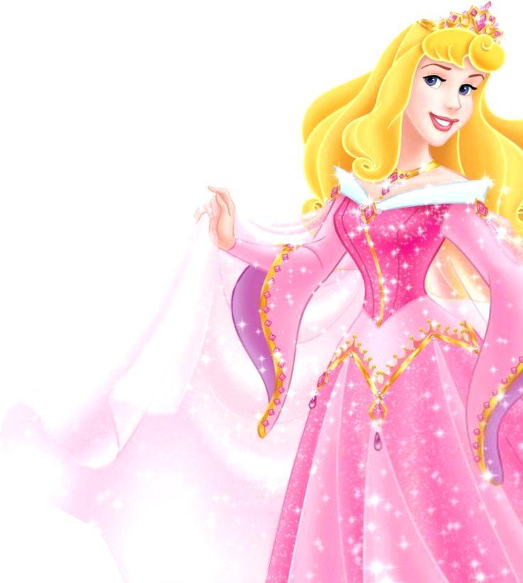 736x821 Princess Aurora Barbie Dress Up Games Clip Art Library Merissaniday