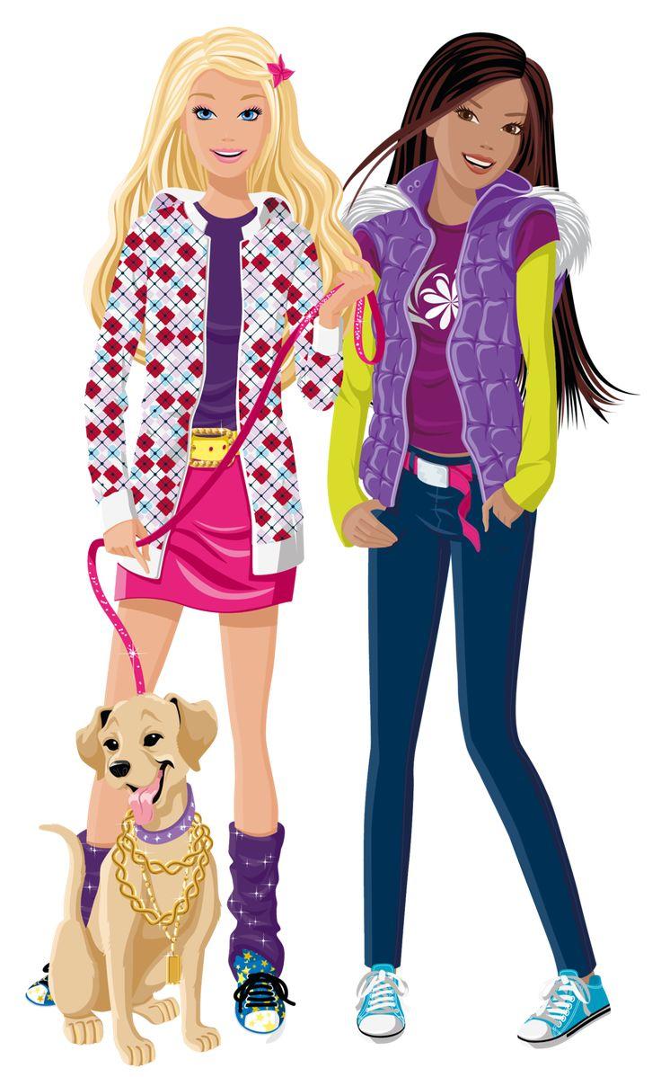 736x1198 30 Best B A R B I E Images On Barbie Doll, Barbie