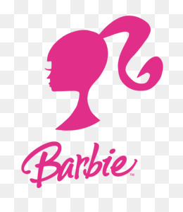 260x300 Barbie Doll Clip Art