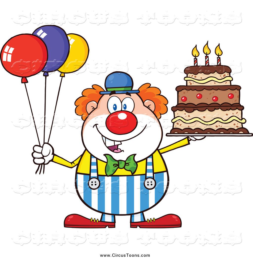 1024x1044 Birthday Cake Balloons Clip Art