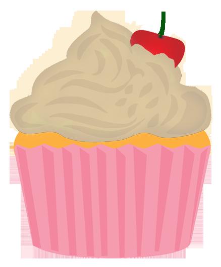 438x531 Birthday Ideas, Birthday Themes