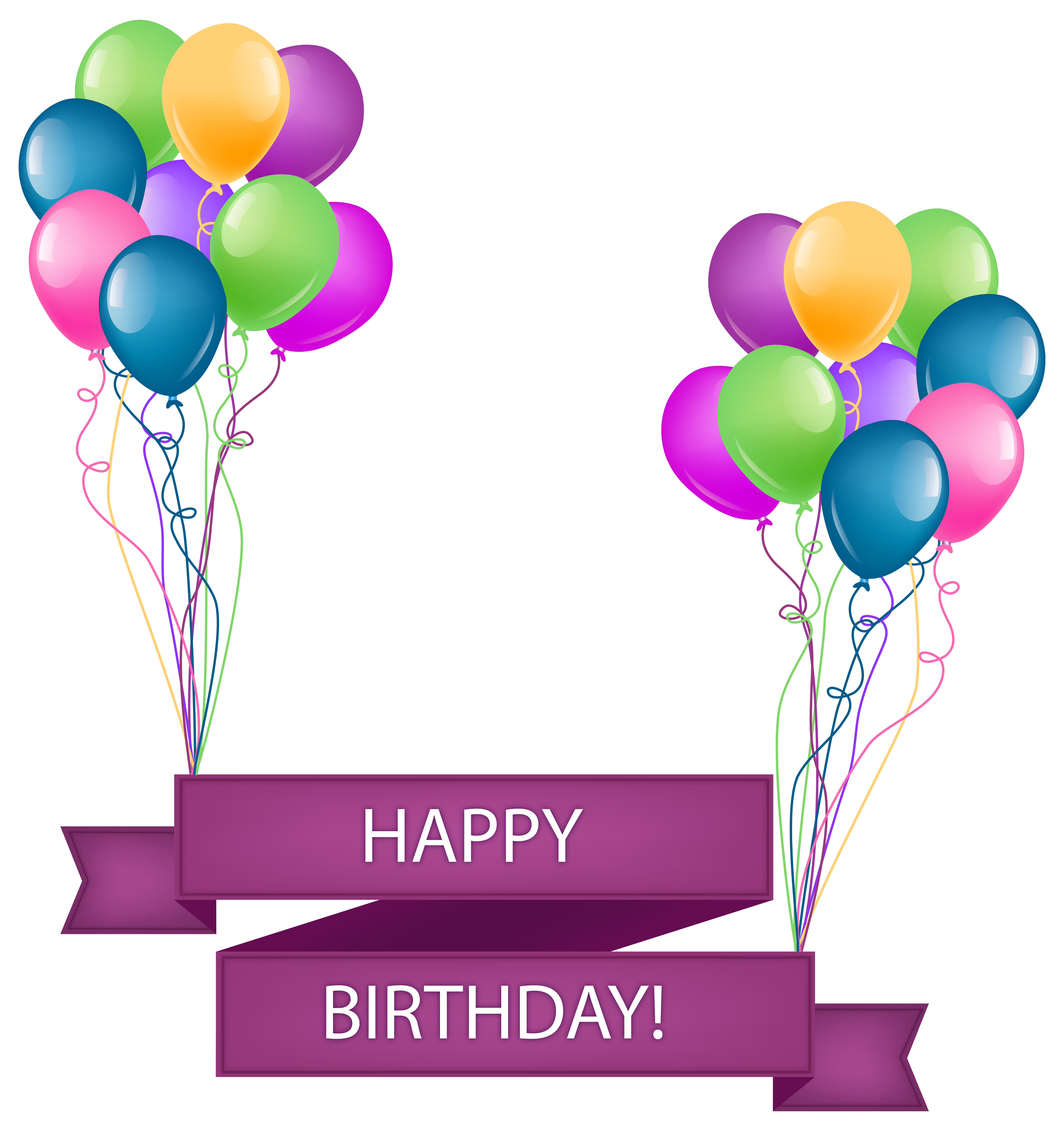 barbie birthday clipart at getdrawings com free for personal use