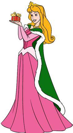 236x429 Disney Princess Ballerina Clip Art Disney Princess Dp Clipart