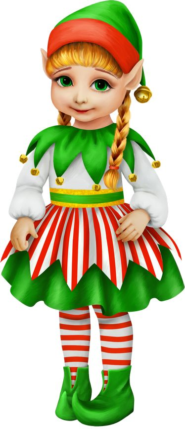 374x863 140 Best Christmas Dolls Images On Doll Dresses, Doll