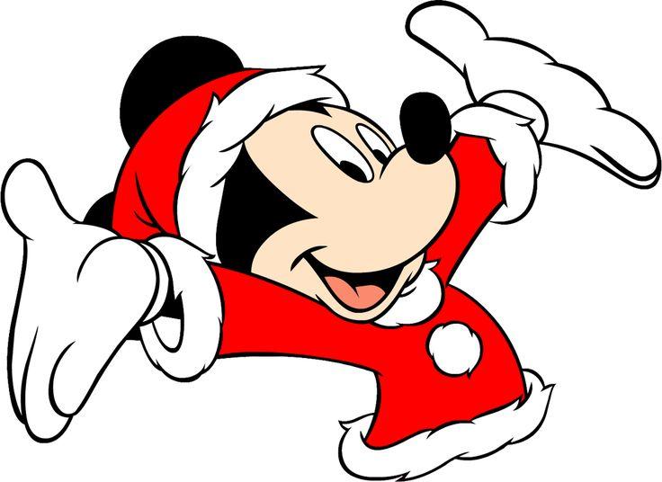 736x536 614 Best Disney Images On Disney Stuff, Disney Cruise