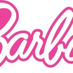150x150 Barbie Logo Free Download Clip Art Free Clip Art On Clipart Barbie