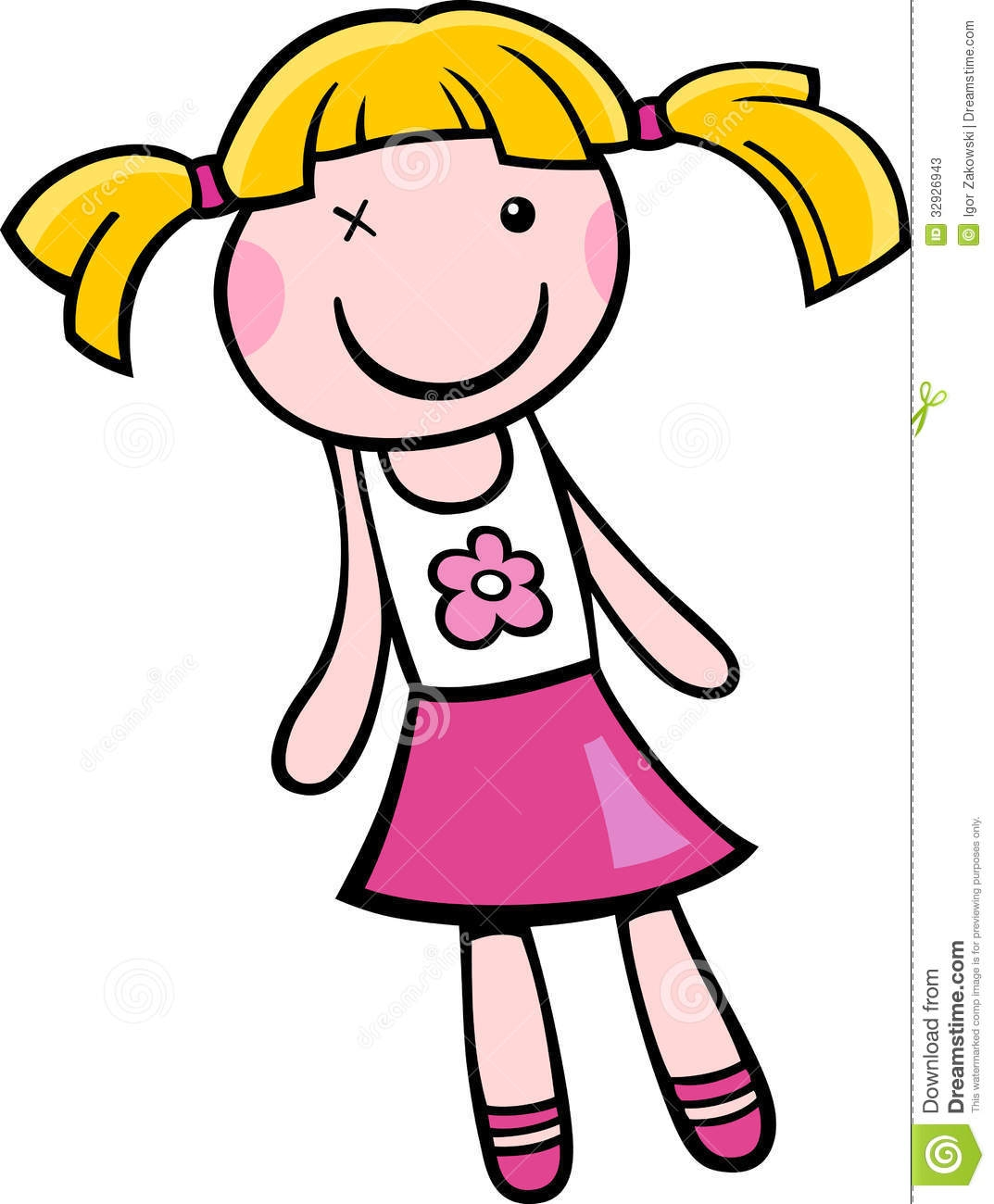 1073x1300 Clip Art Barbie Doll Clipart Black And White Tqvmcgm