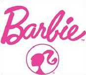 175x153 Free Barbie Doll Clipart
