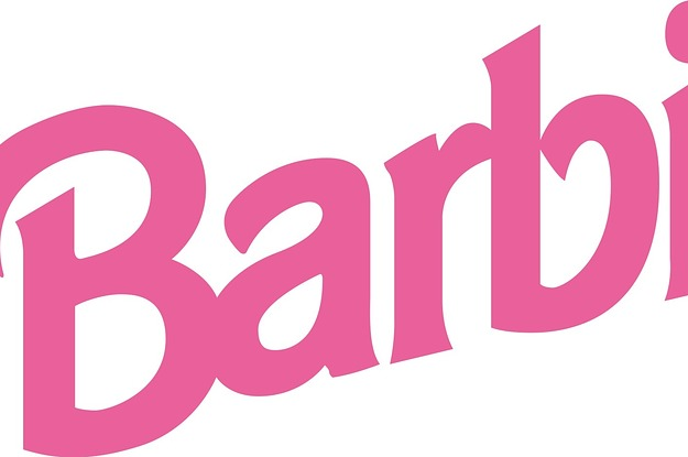 625x415 How Much Do You Know About The Barbie Doll Test Your Knowledge