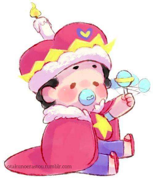 500x581 Baby Animal Clipart Cute