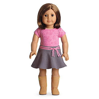 400x400 Clipart American Girl Doll Cliparts Free Download Clip Art