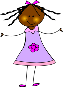 216x299 Doll Clipart