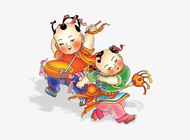 650x481 Drumming Doll, Drumming, Doll, Lucky Doll Png Image And Clipart