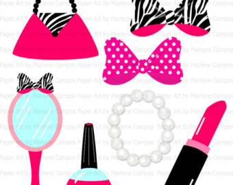 340x270 Purse Clipart Barbie