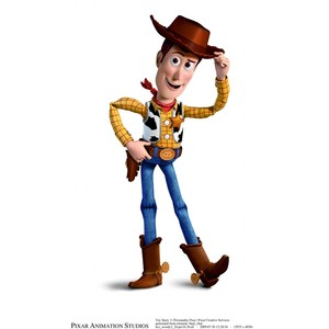 300x300 Toy Story Clipart Andys