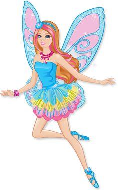236x381 Transparentes Barbie Dibujos Marcos De Fotos